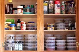 kitchen spice storage ideas 10 stylish spice storage ideas for your wonderful kitchen 6 diy