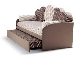 kids trundle or storage sofa bed vv 1250
