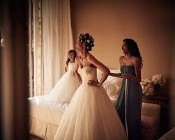 200 best bridal beauty u0026 makeup images on pinterest bridal