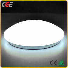 dimmable led ceiling lights china indoor ls led ceiling light 20w sensor dimmable led panel
