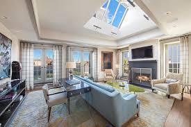 home design show washington dc nyc interior design curbed ny