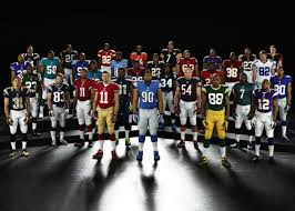 new nike nfl jerseys available for pre order april 15th nike news