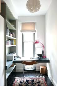 Floating Office Desk Floating Office Desk Sirius Contemporary Floating Office Desk