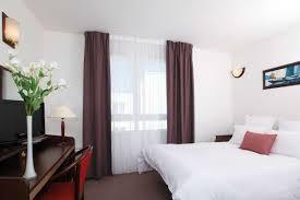 hotel chambre familiale strasbourg appart hotel brest place de strasbourg votre appartement hôtel