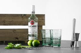 bacardi mojito recipe turn it inside out 2017
