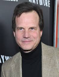 Bill Paxton Bill Paxton Photos Photos Premiere Of Relativity Media U0027s