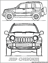 military jeep coloring page jeep coloring page jeep coloring page army jeep colouring pages