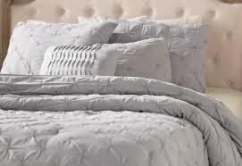 5 Piece Duvet Set Lorenzo 5 Piece Comforter Set U0026 Reviews Joss U0026 Main