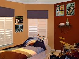 Teen Boys Bedroom Boys Bedroom Color Home Design Ideas