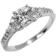 snubny prsten zásnubný prsteň s diamantom alebo zirkónom poraďt str 4