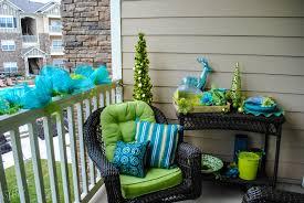 beautiful balcony beautiful balcony christmas lights ideas 28 in with balcony