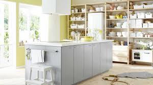 ikea meuble de rangement cuisine impressionnant meuble rangement cuisine ikea avec ikea rangement