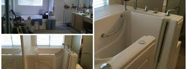 Stores That Sell Bathtubs Walk In Tubs Walk In Bathtubs Independent Home