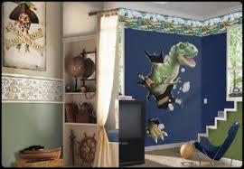 wallpaper for teenage boys room wallpapersafari