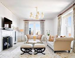 new york u0027s most expensive rental home for 500 000 a month