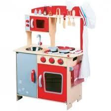 cuisine en bois jouet janod cuisine en bois jouet pas cher fabulous cuisine bois jouet djeco