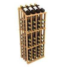 shop wine racks at lowes com