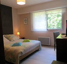 chambres d hotes meurthe et moselle chambre chambres d hotes meurthe et moselle chambre d hote