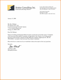 cover letter for talent agency cover letter fresh graduate accounting images cover letter ideas