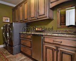 laminate kitchen cabinets cabinet finishes diy kitchen cabinet