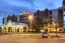 shopping mall in boise id boise towne square hyatt place boise towne square 2017 room prices deals u0026 reviews