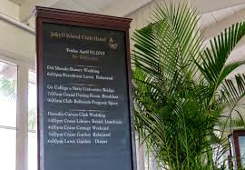 where s liz 2015 jekyll island ga a stained glass window in the hotel