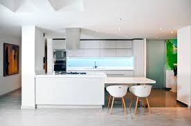 howdens kitchen cabinet doors only replacement kitchen doors the budget way to refresh units