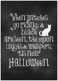 free halloween printables halloween printable black cats and