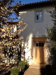 modern mediterranean house velvet u0026 linen