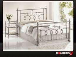 Bed Frames Belfast The Brilliant Bed Frames Belfast With Regard To House Get