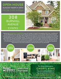 better homes u0026 gardens real estate dunneiv org