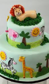 baby shower cakes in columbia sc