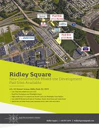 Real Estate Investment Plan Template by Commercial Real Estate Brochure Flyer Design Designs That Sell