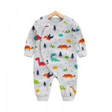 quality baby toddlers clothing accessories daily deals at
