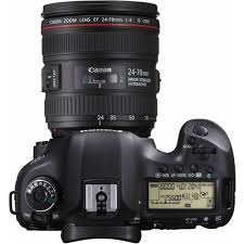 5d mark iii black friday new lens kit 5d mark iii with 24 70mm f 4l is for 4 299 camera