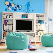 Chair In Room Design Ideas Modern Kids Room Design Ideas Show Well Expressed Teenage Bedroom
