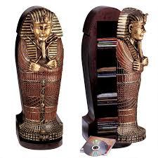 egyptian storage egyptian home com furniture like cleopatra