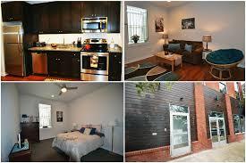 3 bedroom apartments philadelphia 3 bedroom apartment philadelphia wonderful on intended for