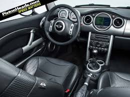 mini cooper interior mini cooper s buying guide interior pistonheads