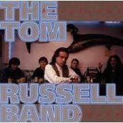 Tom Russell Navajo Rug Tom Russell Lyricwiki Fandom Powered By Wikia