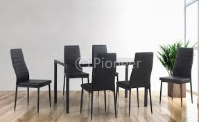 kitchen furniture fabulous cheap dining room furniture bedroom
