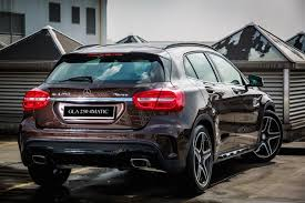 mercedes 4matic suv price mercedes gla 250 4matic 32 850x566 jpg 850 566 cars