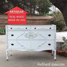 Antique Furniture In Northwest Indiana Red Barn Estates
