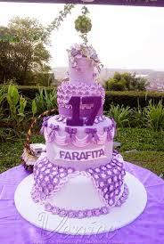 wedding cake semarang venice house of wedding and birthday cake semarang