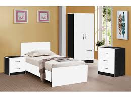 High Gloss Bedroom Furniture by Nice Red And Black High Gloss Bedroom Furniture 73 In Home Decor