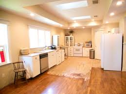 apartments fetching kitchen ceiling lights for small and big