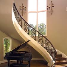 Design For Staircase Railing Staircase Services In Plano Frisco Dallas Wrought Iron Stairs