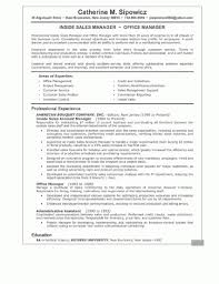 Resume Samples 2017 For Administrative Assistant by Inside Sales Representative Resume Sample Resume Examples 2017