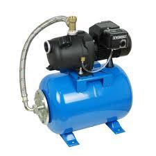 air powered water pump pumps at the home depot