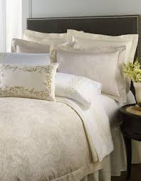 Black And White Bed Sheets Bedroom Comforter Sets Queen Black And White Bedding Shabby Chic